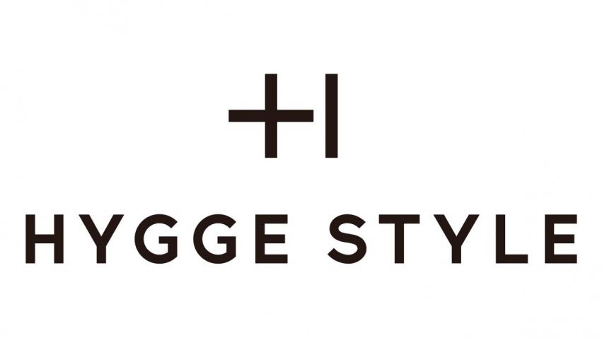 HYGGE STYLE / aoki工務店 株式会社