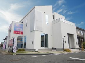 株式会社GALLERY空 近江八幡展示場